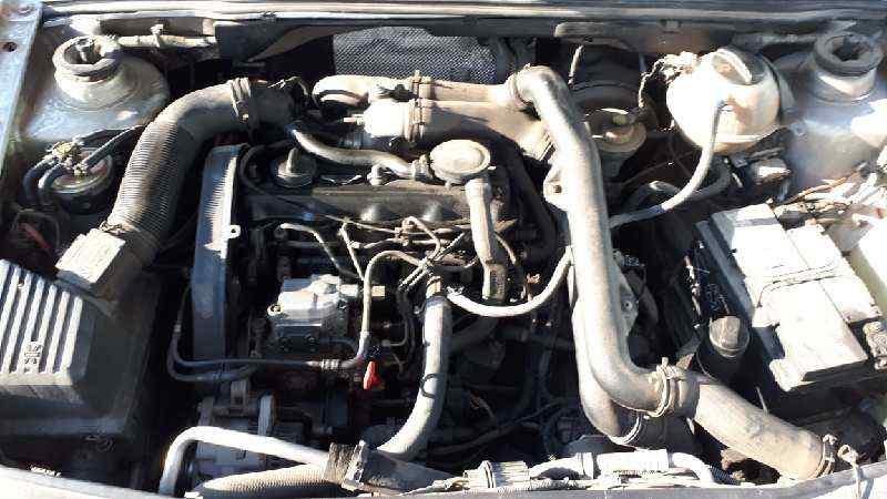 VOLKSWAGEN GOLF III BERLINA (1H1) GT  Special  1.9 TDI (90 CV) |   11.91 - 12.96_img_5
