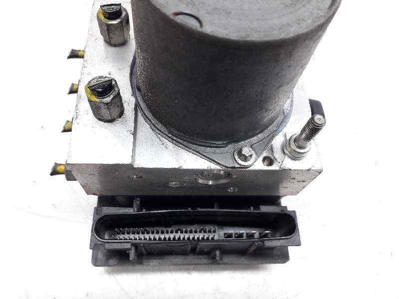 ABS HONDA FR-V (BE) 2.2 CTDi Comfort   (140 CV) |   11.04 - 12.10_img_2