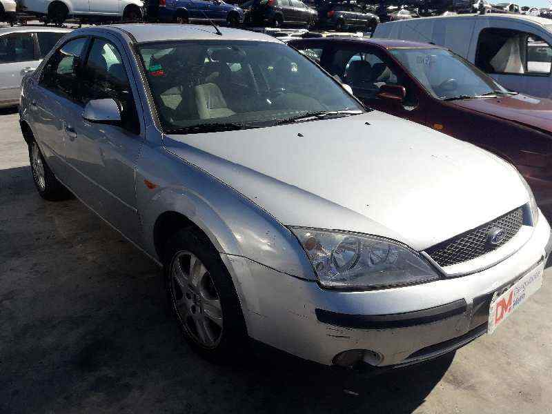 FORD MONDEO BERLINA (GE) Ghia  2.0 CAT (146 CV) |   09.00 - 12.03_img_0