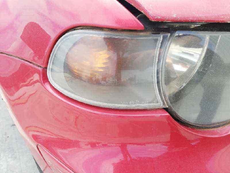 PILOTO DELANTERO DERECHO BMW SERIE 3 COMPACT (E46) 316ti  1.8 16V (116 CV) |   06.01 - 12.05_img_0