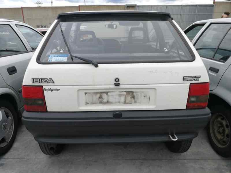 SEAT IBIZA CLX  1.2 CAT (71 CV) |   03.91 - ..._img_2