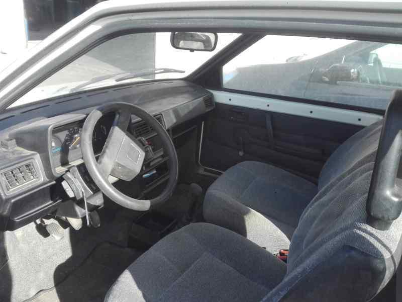 SEAT IBIZA Del Sol  1.2  (60 CV) |   09.87 - ..._img_1