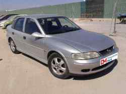 opel vectra b berlina básico  2.0 dti (101 cv) 1995-1999 X20DTH W0L0JBF19X1