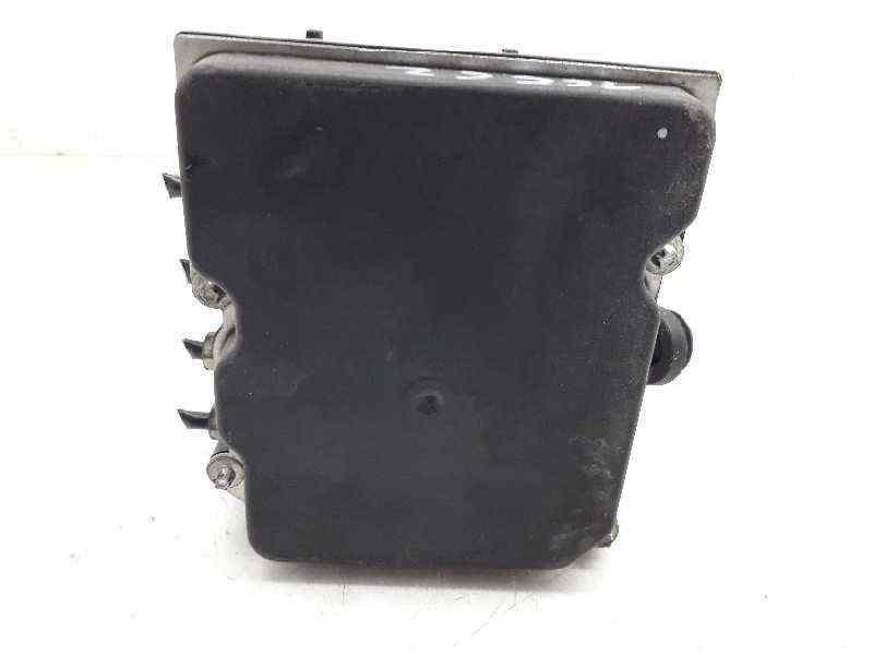ABS HONDA FR-V (BE) 2.2 CTDi Comfort   (140 CV) |   11.04 - 12.10_img_1