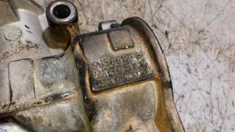 VALVULA EGR FORD S-MAX (CA1) Titanium (03.2010->)  2.0 TDCi CAT (140 CV) |   03.10 - 12.15_img_5