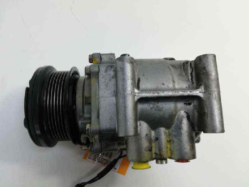 COMPRESOR AIRE ACONDICIONADO FORD FOCUS BERLINA (CAK) Trend  1.8 TDCi Turbodiesel CAT (116 CV) |   08.98 - 12.04_img_2