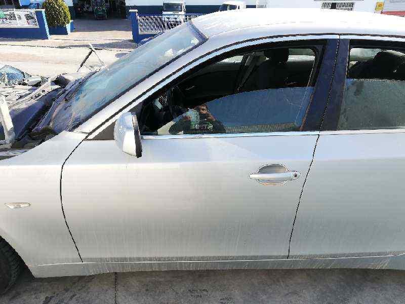 PUERTA DELANTERA IZQUIERDA BMW SERIE 5 BERLINA (E60) 520d  2.0 16V Diesel (163 CV) |   09.05 - 12.07_img_0