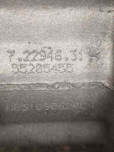 VALVULA EGR OPEL ASTRA H BER. Cosmo  1.9 CDTI (120 CV)     11.06 - 12.09_img_2