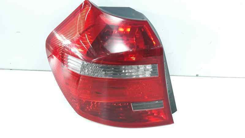 PILOTO TRASERO IZQUIERDO BMW SERIE 1 BERLINA (E81/E87) 116d  2.0 16V Diesel CAT (116 CV) |   03.09 - 12.12_img_0