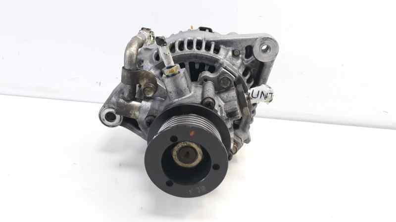 ALTERNADOR HONDA ACCORD BERLINA (CC/CE) 2.0 TDI Turbodiesel (CF1)   (105 CV) |   01.96 - 12.98_img_0