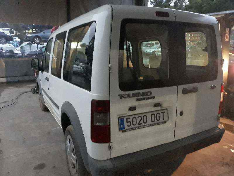 FORD TOURNEO CONNECT (TC7) Familiar  1.8 TDCi CAT (90 CV) |   0.02 - ..._img_3