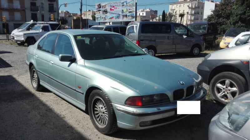 BMW SERIE 5 BERLINA (E39) 535i  3.5 V8 32V CAT (245 CV) |   09.98 - 12.03_img_0