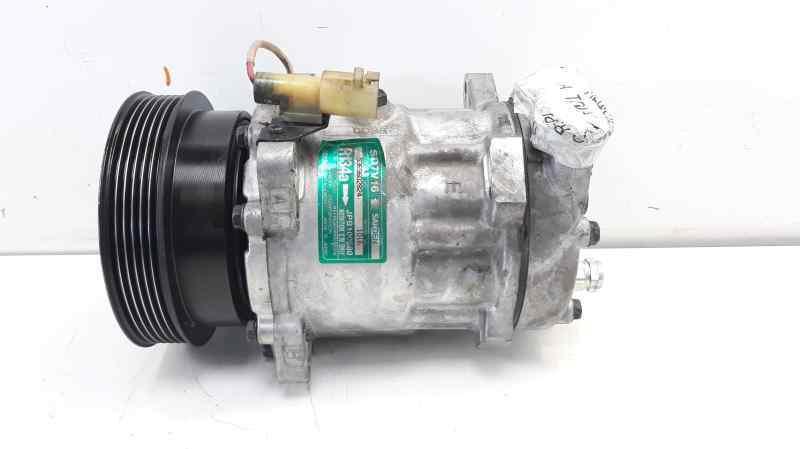 COMPRESOR AIRE ACONDICIONADO HONDA ACCORD BERLINA (CC/CE) 2.0 TDI Turbodiesel (CF1)   (105 CV)     01.96 - 12.98_img_1