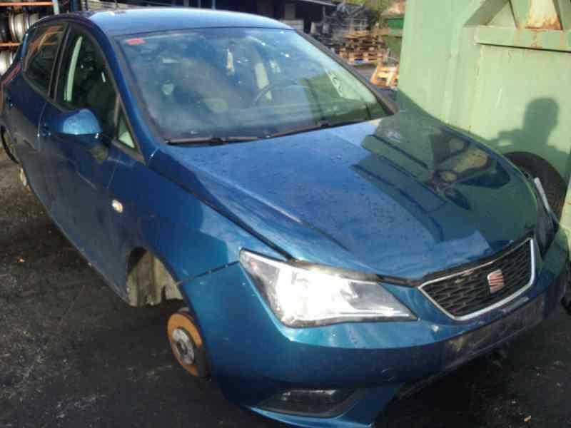 SEAT IBIZA SC (6J1) Color Edition  1.6 TDI (90 CV) |   01.09 - ..._img_2