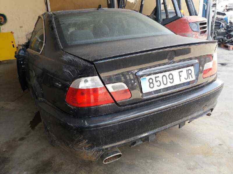 BMW SERIE 3 COUPE (E46) 320 Ci  2.2 24V CAT (170 CV) |   09.00 - 12.06_img_2