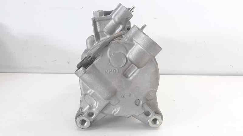 COMPRESOR AIRE ACONDICIONADO BMW SERIE 3 LIM. (F30) 320d  2.0 Turbodiesel (184 CV) |   10.11 - 12.15_img_1