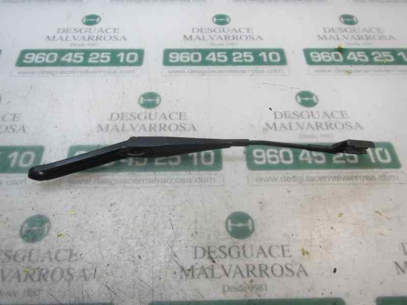 BRAZO LIMPIA DELANTERO IZQUIERDO FORD FIESTA (CB1) Titanium  1.25 16V CAT (82 CV) |   07.08 - 12.12_img_0