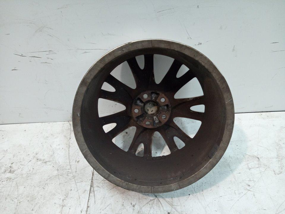 FIAT CROMA (194) 1.9 16V Multijet Emotion   (150 CV)     06.05 - 12.08_img_1