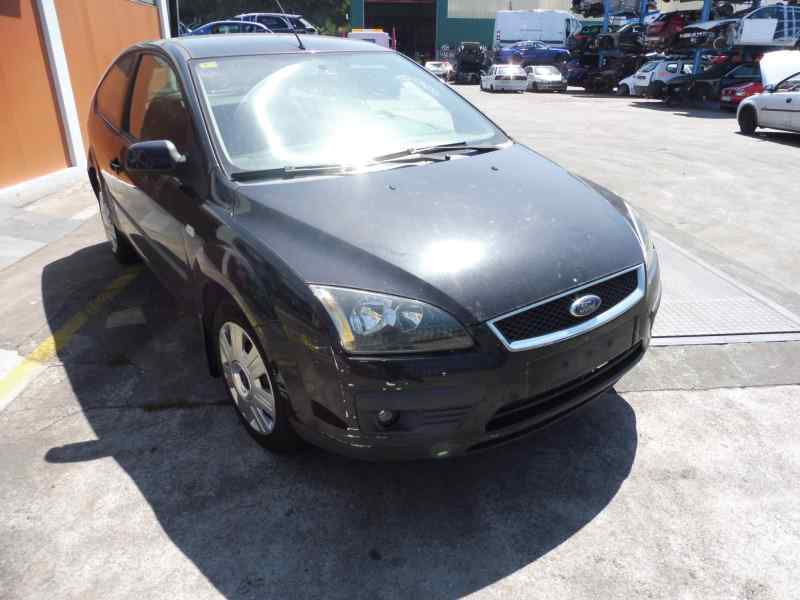 ABS FORD FOCUS BERLINA (CAP) Ambiente (D)  1.6 TDCi CAT (109 CV) |   04.06 - ..._img_5