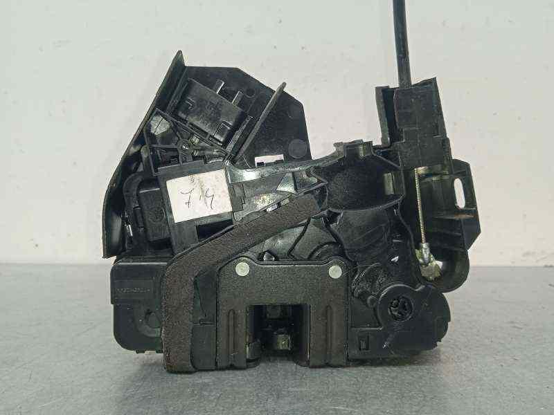MANDO CLIMATIZADOR RENAULT CLIO III Expression  1.5 dCi Diesel CAT (86 CV) |   01.07 - 12.10_img_0