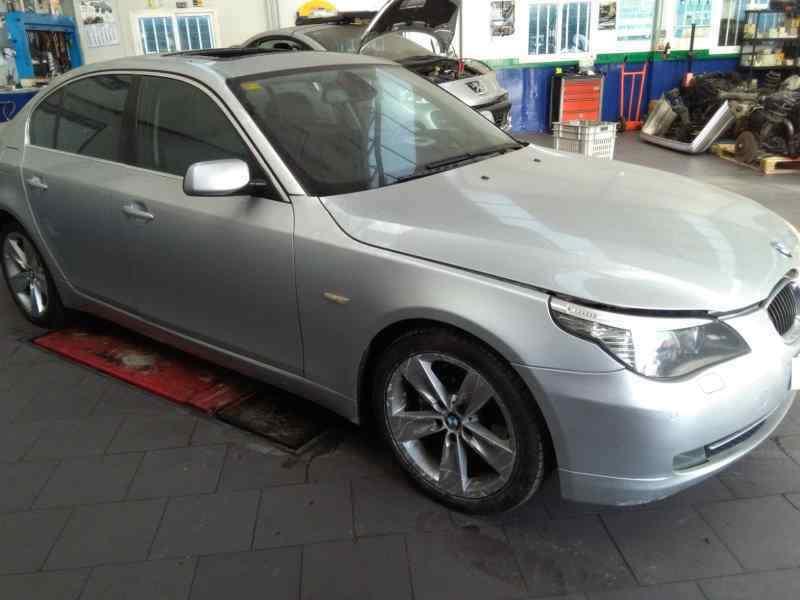 RETROVISOR DERECHO BMW SERIE 5 BERLINA (E60) 530xi  3.0 24V (272 CV) |   03.07 - 12.10_img_4