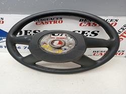 RETROVISOR IZQUIERDO OPEL ZAFIRA B Cosmo  1.6 16V (105 CV)     0.05 - ..._mini_3