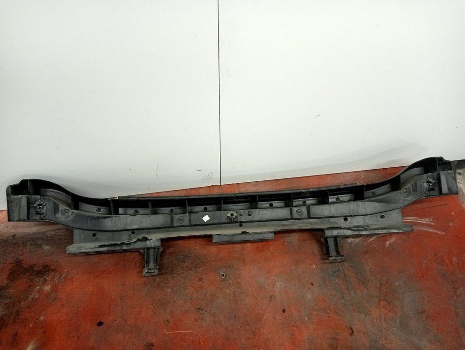 TRANSMISION CENTRAL BMW SERIE 5 BERLINA (E60) 530d  3.0 Turbodiesel CAT (218 CV) |   07.03 - 12.07_img_0