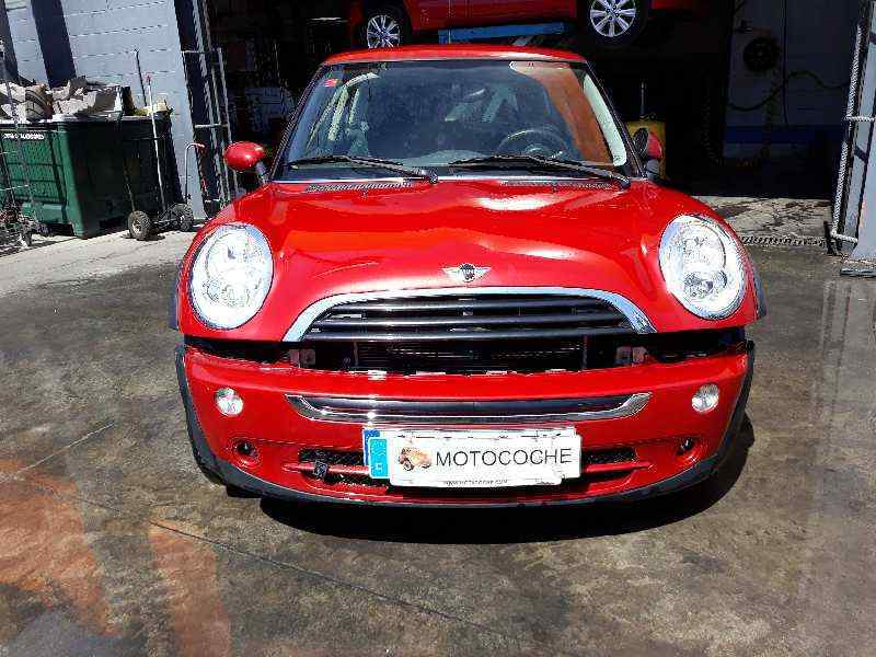 MINI MINI (R50,R53) One  1.6 16V CAT (90 CV) |   0.01 - ..._img_1