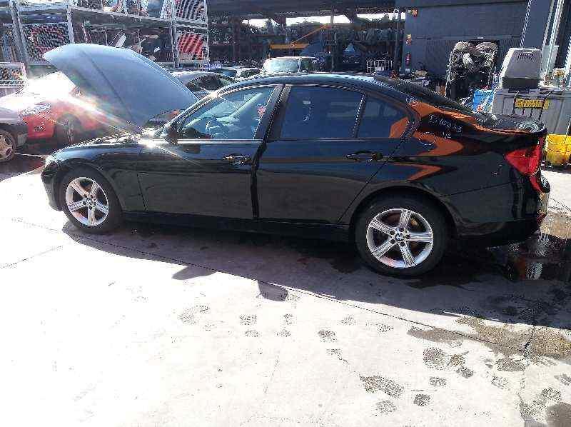 AMORTIGUADOR TRASERO IZQUIERDO BMW SERIE 3 LIM. (F30) 316d  2.0 Turbodiesel (116 CV)     11.12 - ..._img_0
