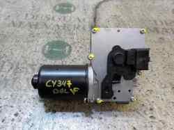 MOTOR LIMPIA DELANTERO CITROEN DS4 Design  1.6 e-HDi FAP (114 CV) |   11.12 - 12.15_mini_3