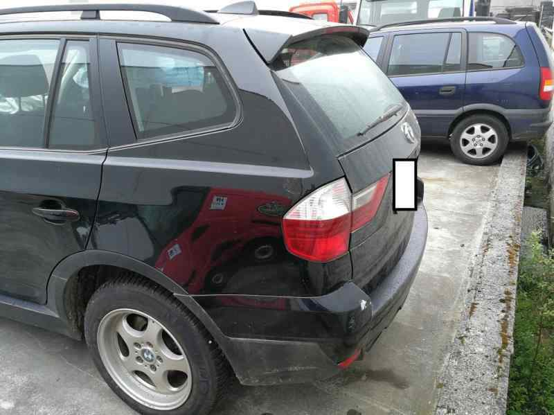 BMW SERIE X3 (E83) 2.0d   (150 CV) |   09.04 - 12.07_img_3