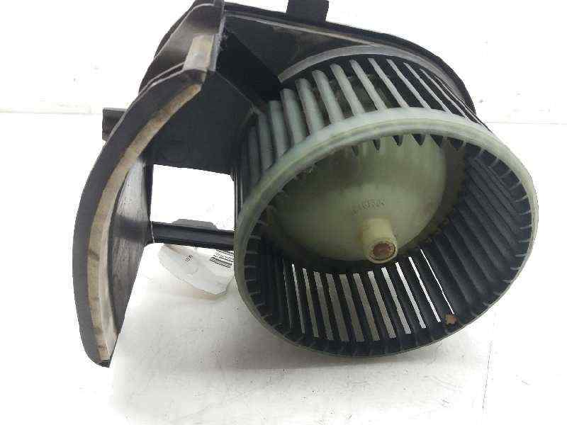 VENTILADOR CALEFACCION RENAULT CLIO II FASE II (B/CB0) Authentique  1.5 dCi Diesel (65 CV) |   06.01 - 12.03_img_2