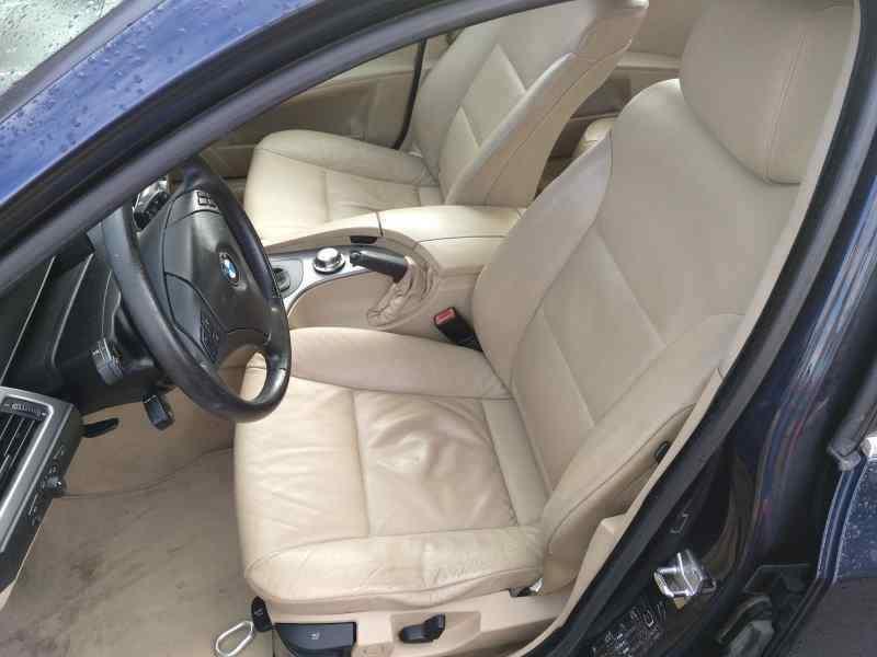 BMW SERIE 5 BERLINA (E60) 520i  2.2 24V CAT (170 CV)     07.03 - 12.05_img_5