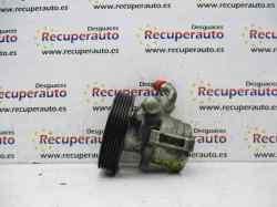 bomba direccion peugeot 306 berlina 3/4/5 puertas (s2) boulebard  1.9 turbodiesel cat (90 cv) 1997-1999 9625148380