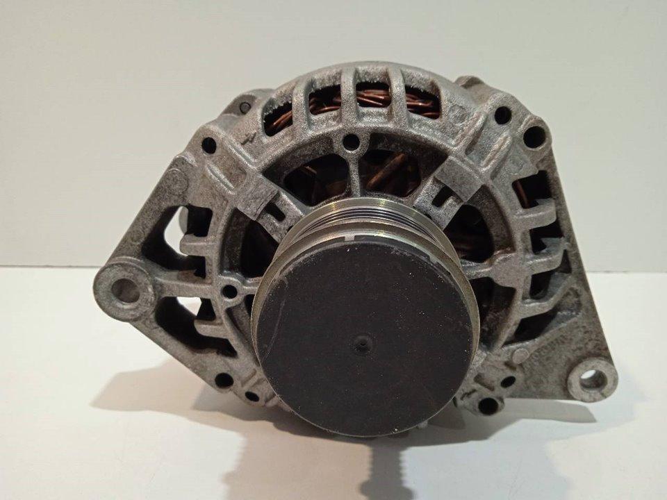 AMORTIGUADOR DELANTERO IZQUIERDO SEAT EXEO ST (3R5)(2009>) Sport  2.0 TDI (143 CV) |   06.09 - 12.13_img_0