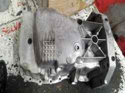 carter renault clio iii confort dynamique  1.5 dci diesel (106 cv) 2005-2006 8200318813