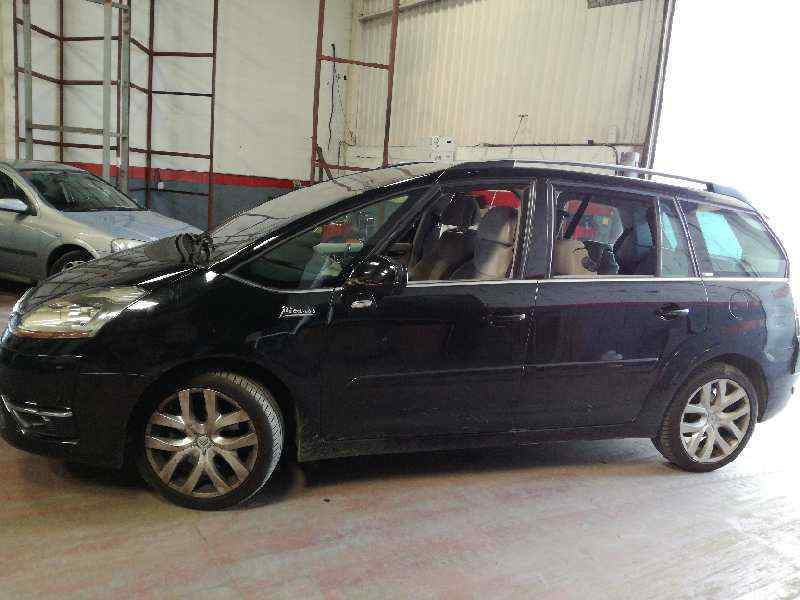 CITROEN C4 GRAND PICASSO Exclusive  2.0 HDi FAP CAT (RHR / DW10BTED4) (136 CV) |   10.10 - 12.11_img_2