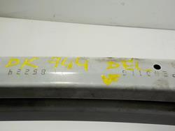 MOTOR COMPLETO PEUGEOT 207 CC Sport  1.6 16V Turbo CAT (5FX / EP6DT) (150 CV) |   02.07 - 12.11_img_4