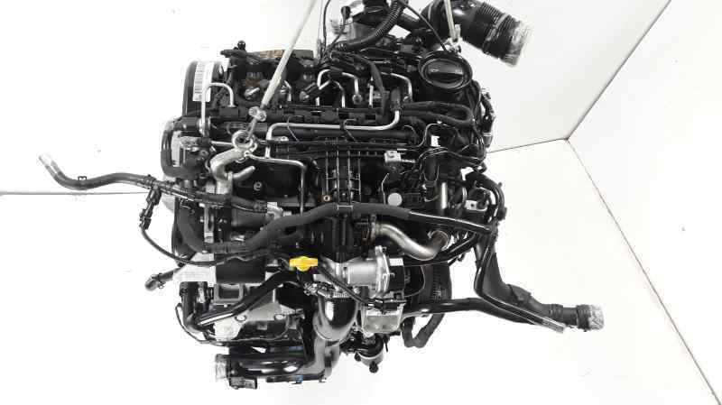 MOTOR COMPLETO SEAT IBIZA (6J5) Style I-Tech 30 Aniversario  1.6 TDI (105 CV) |   05.14 - 12.15_img_0