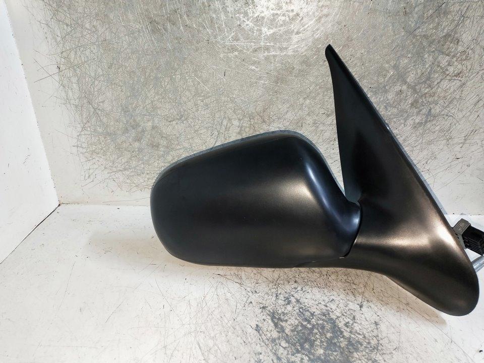 MANDO MULTIFUNCION SEAT IBIZA (6K1) Select  1.4  (60 CV) |   08.99 - 12.01_img_0