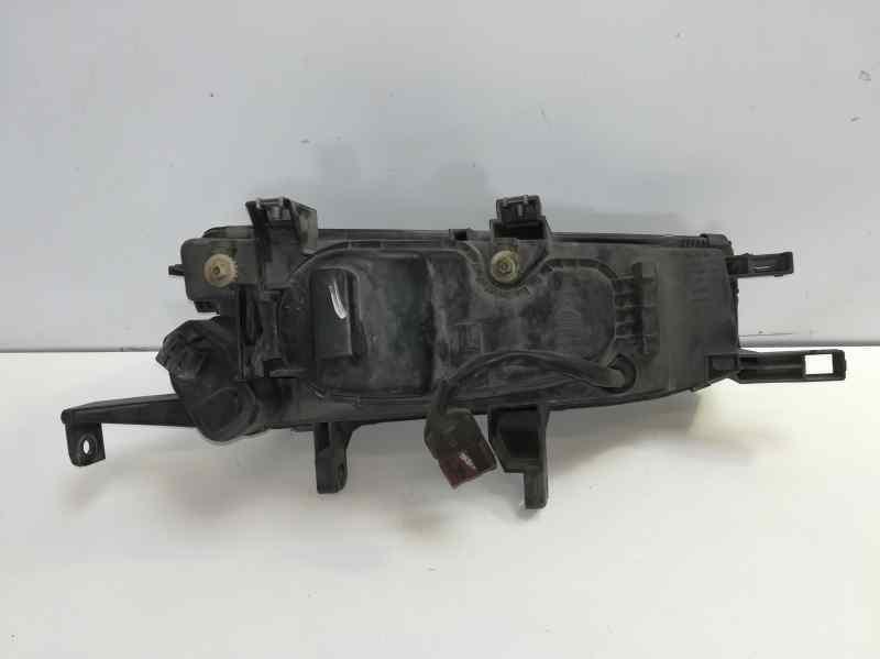 FARO IZQUIERDO HONDA ACCORD BERLINA (CC/CE) 2.0 TDI Turbodiesel (CF1)   (105 CV) |   01.96 - 12.98_img_1