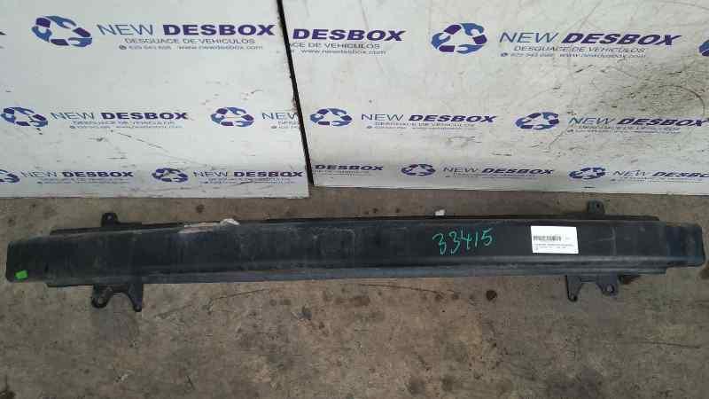 REFUERZO PARAGOLPES DELANTERO SEAT IBIZA (6L1) F.R.  1.9 TDI (131 CV) |   12.03 - 12.08_img_3