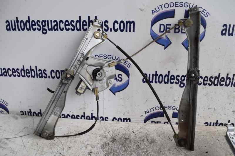 ELEVALUNAS DELANTERO IZQUIERDO RENAULT CLIO III Authentique  1.5 dCi Diesel CAT (86 CV) |   01.07 - 12.10_img_0