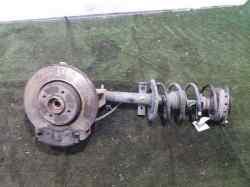 amortiguador delantero derecho renault megane ii berlina 5p emotion  1.5 dci diesel cat (86 cv) 2006-2009 8200663650