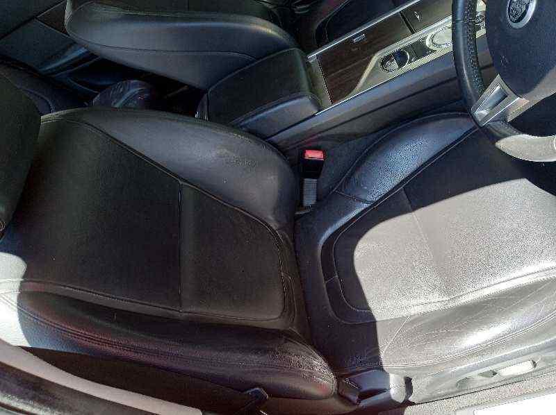 JUEGO ASIENTOS COMPLETO JAGUAR XF 2.2 Diesel Luxury   (190 CV) |   09.12 - ..._img_1