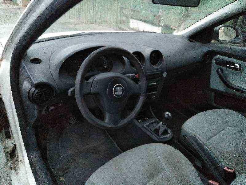 SEAT IBIZA (6L1) Stella  1.9 TDI (101 CV) |   04.02 - 12.04_img_1