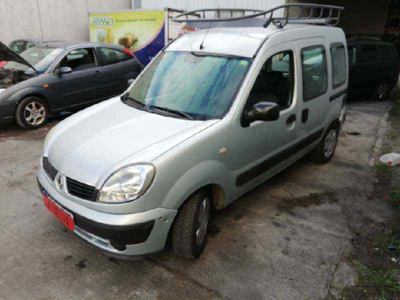 FILTRO AIRE RENAULT KANGOO (F/KC0) Alize  1.5 dCi Diesel (84 CV) |   03.03 - ..._img_3