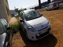renault clio grandtour authentique  1.5 dci diesel cat (75 cv) 2010-2011 K9K770 VF1KR2V0H47