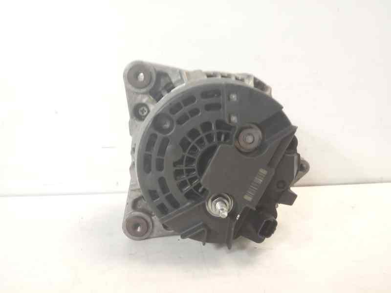 ALTERNADOR NISSAN QASHQAI (J10) Acenta  1.5 dCi Turbodiesel CAT (106 CV) |   01.07 - 12.15_img_3