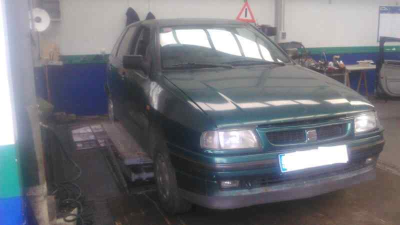 SEAT IBIZA (6K) CL  1.9 Diesel (1Y) (68 CV) |   09.95 - 12.96_img_1